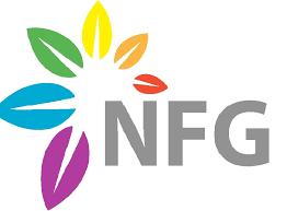 logo nfg zonder tekst