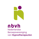 logo nbvh